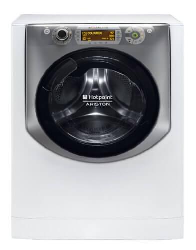 Hotpoint AQD1071D 69 EU/A Waschtrockner