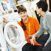 Empfiehlt sich der Kauf eines Waschtrockners?