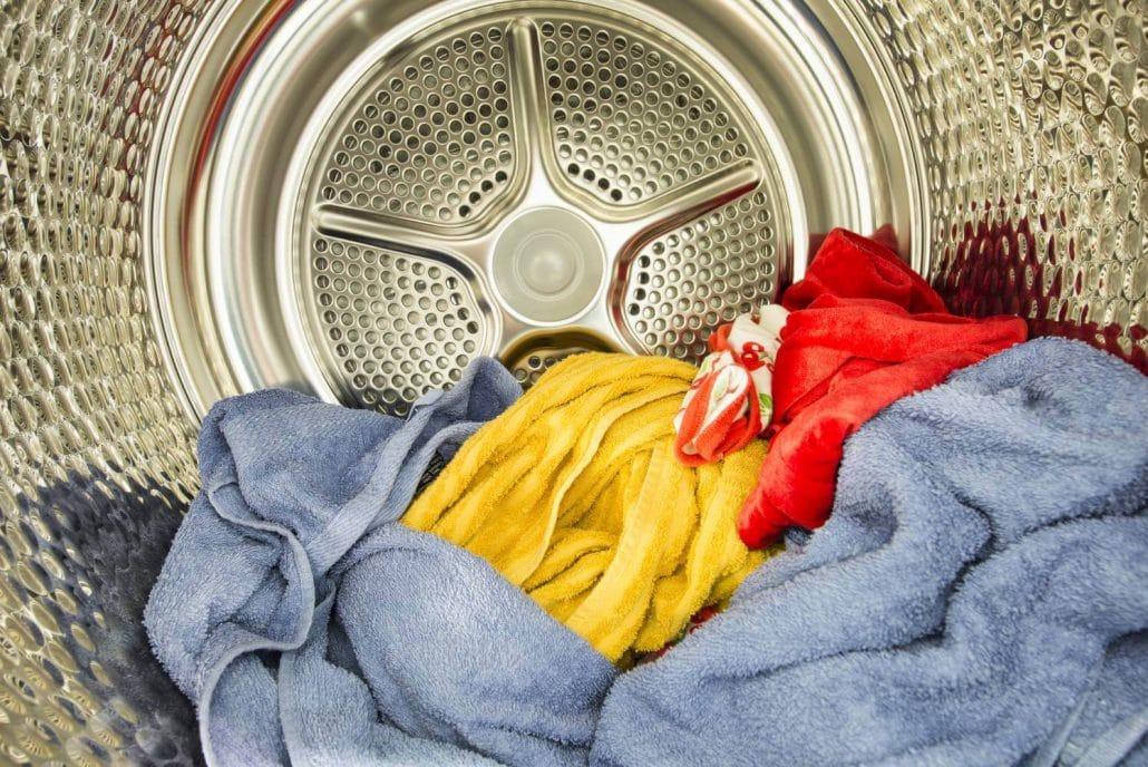 Anschaffung eines waschtrockners waschtrockner
