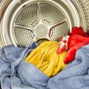 Anschaffung eines Waschtrockners