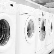 Wichtige Tipps zum Kauf eines Wäschetrockners