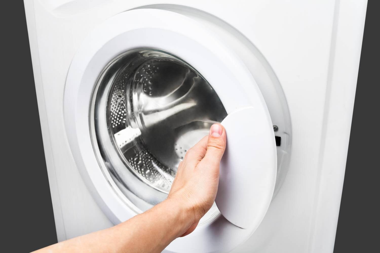 waschmaschine oder waschtrockner  waschtrockner24com ~ Waschmaschine Oder Waschtrockner