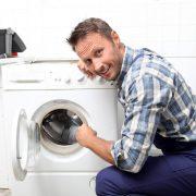 Vorteile eines Waschtrockners