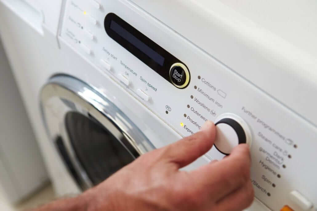 Die vor und nachteile von waschtrockner waschtrockner