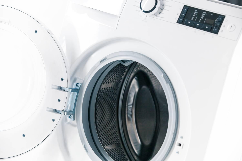 Bosch wvg waschtrockner kg waschen kg trocknen