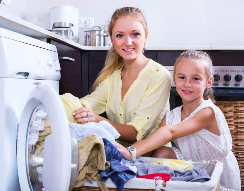 waschmaschine und trockner in einem ger t waschtrockner. Black Bedroom Furniture Sets. Home Design Ideas