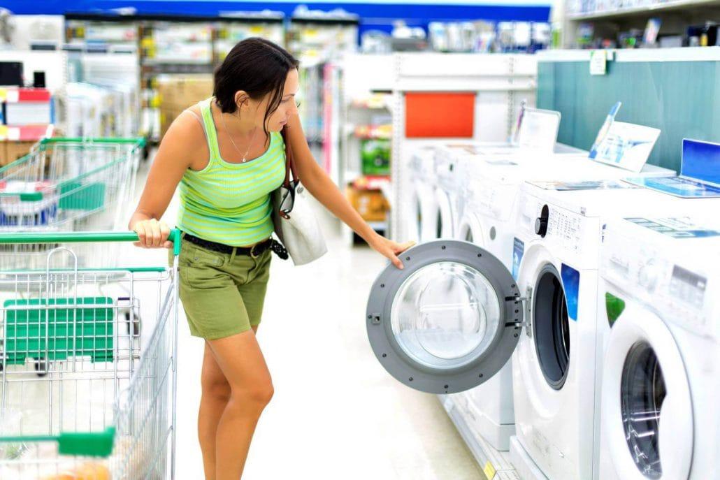 Waschtrockner testsieger waschtrockner