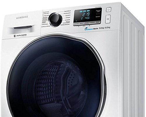 Samsung wd90j6400aw eg waschtrockner im test 2018