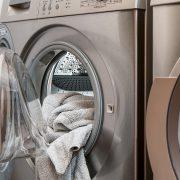 Extraprogramme der modernen Waschtrockner