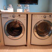 Unterschiede der Trocknerarten im Waschtrockner