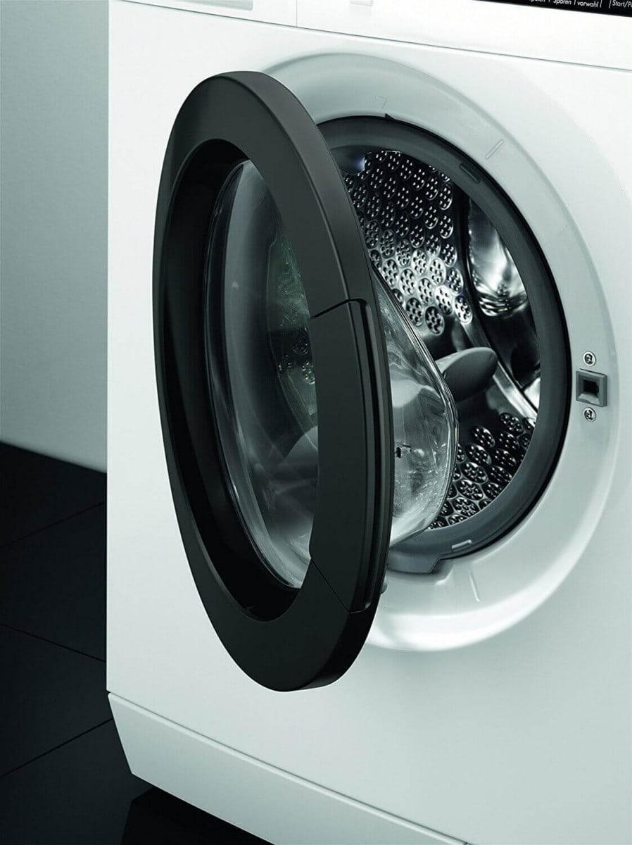 AEG L9WE95 Waschtrockner im Test 2019