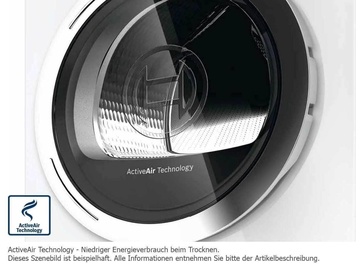 Bosch wkd waschtrockner im test