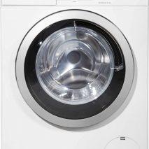 Bosch WVG30442 Frontansicht Bosch Waschtrockner