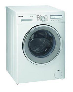 Gorenje wd94141de Waschtrockner Frontansicht