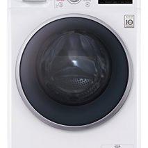 LG f 14wd 96eh1 Qualitätswaschtrockner von LG