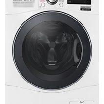 LG f16f9bdh2nh Innivativer LG Waschtrockner