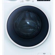 LG f 12 u 2 hdm1nh Waschtrockner