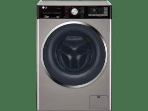 LG f 14wd 107th6 Moderner LG Waschtrockner