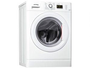 Privileg pwwt 7514 Moderner Privileg Waschtrockner