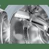 Siemens WK14D541 Trommel