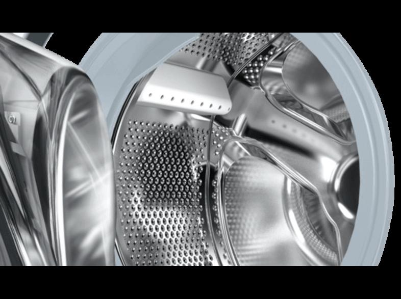 Siemens wk d waschtrockner im test