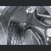 Siemens wd15g442 Trommelansicht von innen