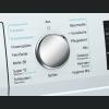 Siemens wd15g443 Bedienelement