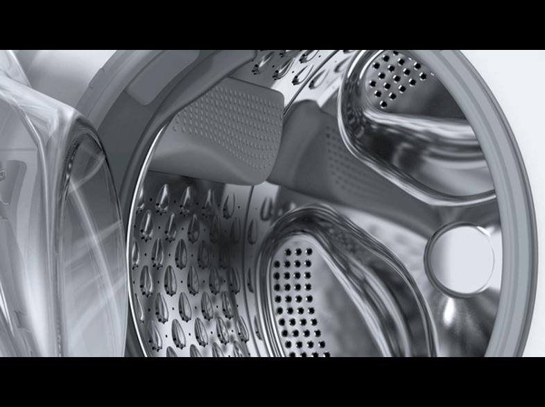 Siemens wd g waschtrockner im test