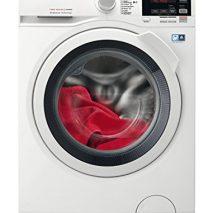Aeg l7wb64684 Innovativer Waschtrockner von AEG