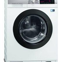AEG L9WE95 Sparsamer AEG Waschtrockner
