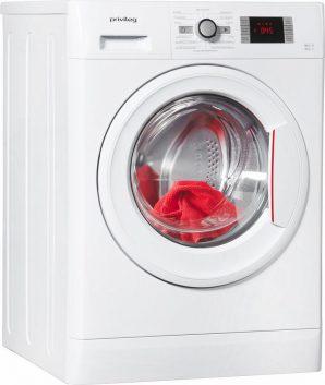 Privileg pwwt 9716 Privileg Waschtrockner zum günstigen Preis