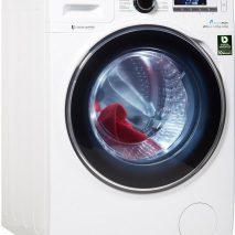 Samsung wd12j8400gw eg Samsung Waschtrockner