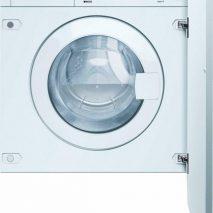 siemens-einbau-waschtrockner-wk14d541 Eibau Waschtrockner