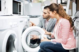 Waschtrockner einfach erklärt