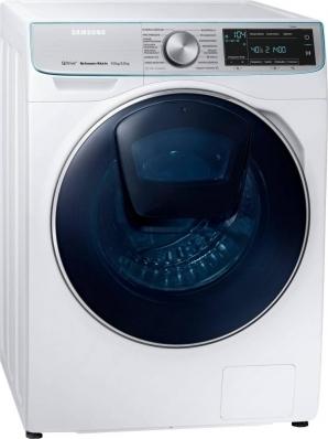 Samsung wd91n740noa eg