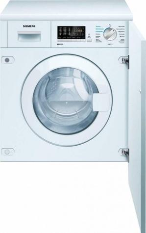 Siemens wk14d541