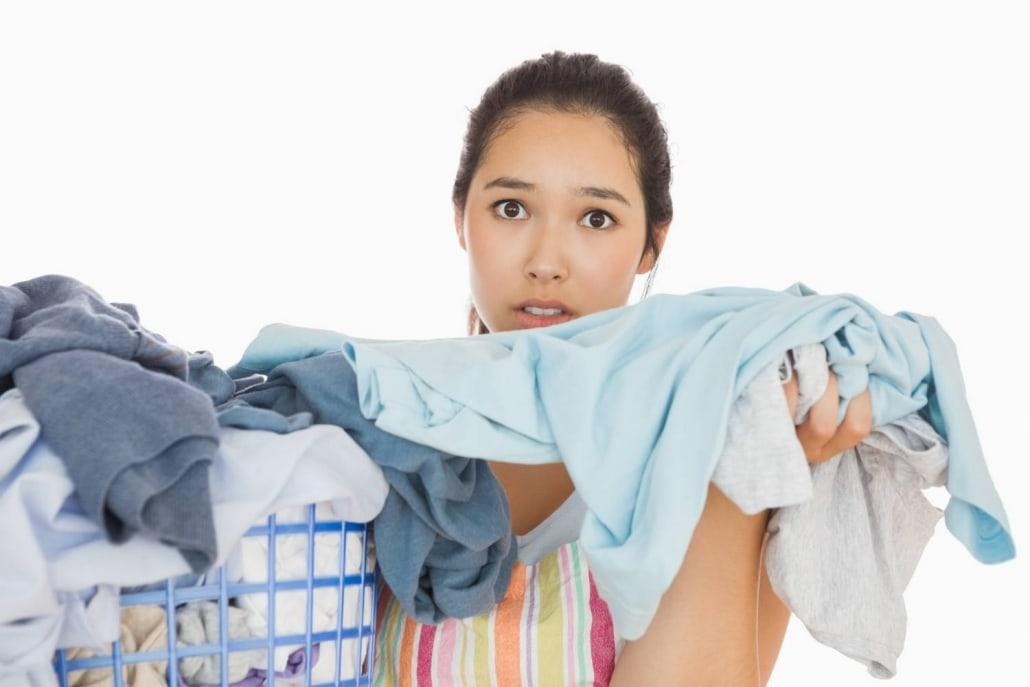 w sche sortieren 5 tipps zum richtigen waschen waschtrockner ratgeber 2019. Black Bedroom Furniture Sets. Home Design Ideas