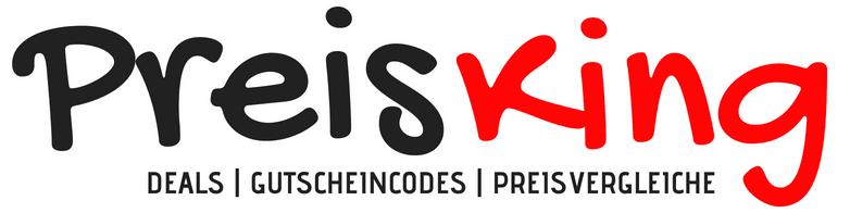 Preis-King.com Online Gutscheine