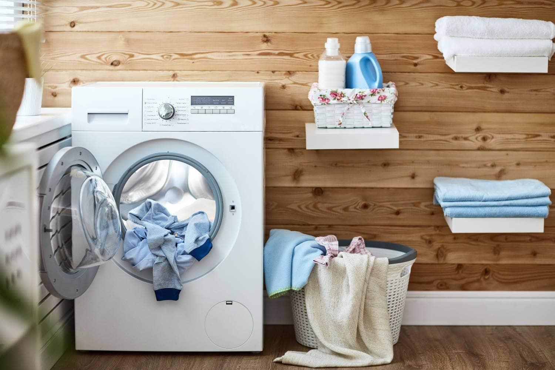 Ratgeber waschtrockner ratgeber blog