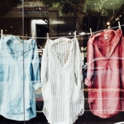 Geld sparen beim Wäsche waschen – 5 Tipps dazu
