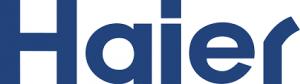 Logo von Haier
